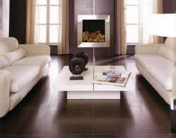 Wohnzimmer Ideen Fliesen Außergewöhnlich Fliesen Wohnzimmer Ideen Charmant
