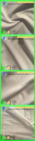 lexus export dubai 2016 superfine microfiber original 100 polyester lexus dubai abaya