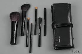 cheap makeup classes mac mac makeup brushes online cheap officially authorized