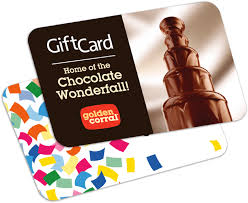 guft cards gift cards and e gift cards golden corral