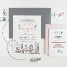21 wedding invitation wording exles to make your own brides