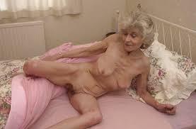 Naked Granny XXX Pics   AdultPicz com