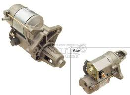 dodge ram 1500 starter dodge ram 1500 starter bolts questions answers with pictures