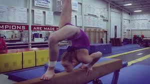 Desert Lights Gymnastics Usag Announces Loaded Team For Jesolo 2014 Flogymnastics