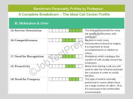 prepare for dsi dependability and safety shl test jobtestprep