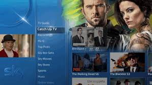 sky q iphone 6c and galaxy s7 everything you need to know about