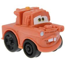 cars characters disney cars toys mater wheelie at toystop