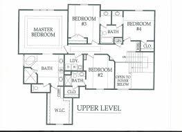 ashton iii rodrock homes bluhawk homes floor plans