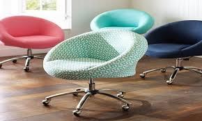 Desk Chais Home Design Teen Desk Chair Teens Desks Chairs For Bedroom Cool