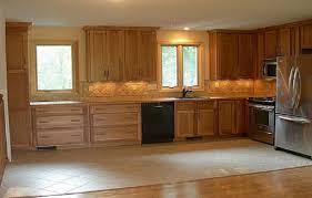 awesome kitchen floor tile design ideas contemporary home design