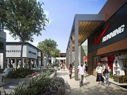 cartier hermes to open at stanford shopping center chain store age