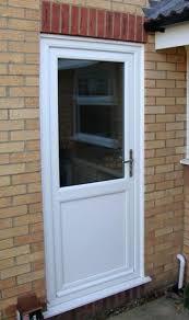 Exterior Back Doors Back Door Design Exterior Back Door With Window Awesome Exterior