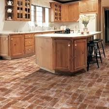 Best Vinyl Flooring For Kitchen Kitchen Flooring Ideas Vinyl Blatt Me