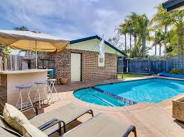 pacific beach vacation rental vrbo 574642 4 br san diego