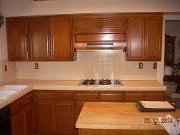 Kitchen Design Indianapolis 100 Kitchen Cabinets Indianapolis Indianapolis Kitchen