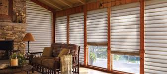 Best Prices On Blinds Signature Window Treatments