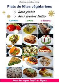 livre de cuisine sans gluten surprenant livre cuisine sans gluten recettes vgtariennes de