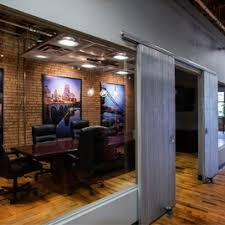 Commercial Interior Design by Office Space Design Minneapolis Mn Interior Design Firm