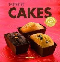 livre de cuisine pdf cerise sur le gâteau les livres ôdélices