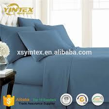 home design waterproof mattress pad home design waterproof mattress pad luxury buy cheap china home bed