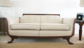 altes sofa sofa reparieren peppen sie ihr altes sofa durch tolle stoffe auf