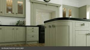 foil kitchen cabinets the best in frame kitchen to buy on a budget