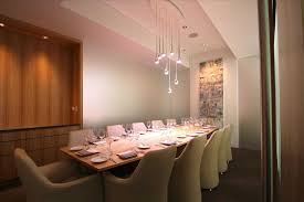 rooms chicago with audiovisual best chicago restaurants with