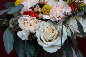 spirit of halloween anchorage alaska flower crown alaska knit nat