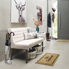 Zara Home Decor Benedict Accent Table White Lacquer Side U0026 Accent Tables