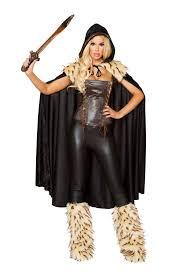 war hero woman warrior costume 111 99 the costume land