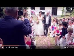 mariage nantes de mariage de et stephane vidéaste de mariage