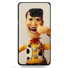 Toystory Memes - woody toy story meme tatum 12060 samsung phonecase cover for