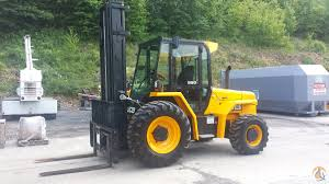 2014 jcb 950 mast jcb 950 stephenson equipment inc 302 on