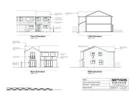 build a house floor plan morton building residential floor plans house home plan designs