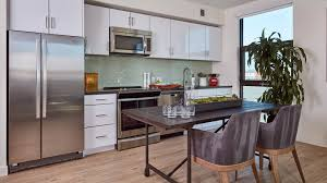 207 Best Kitchen Images On One Henry Adams Apartments Design District Showplace Square