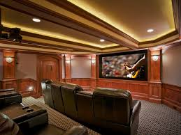 100 awesome media rooms 45 best fabulous cigar rooms images