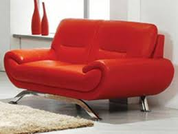Loveseat Definition Meaning Of Dream About Chair Armchair Seat Loveseat