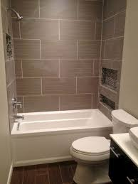 Best  Budget Bathroom Ideas Only On Pinterest Small Bathroom - Master bathroom design ideas