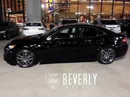 lexus dealer glendale ca a 12 12 13 2014 lexus is350 f sport glendale auto leasing new