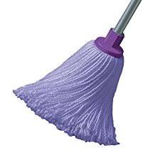 mocio pavimenti i 10 migliori mocio lava pavimenti pi禮 efficienti e durevoli