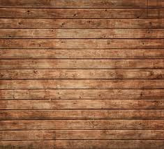 House Textures Wall Pattern Free Urban Background For Use As Textures Charming