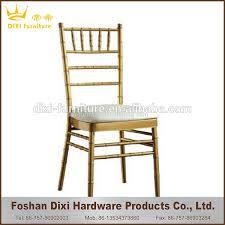 The Chiavari Chair Company Bulk Chiavari Chairs Bulk Chiavari Chairs Suppliers And
