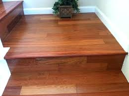 Vinyl Floor Covering Floor Coverings For Stairs Image By Floor Coverings International