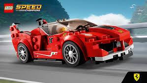 ferrari speed chions ferrari fxx k posters speed chions com uk