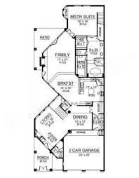 tuscany house plans arcadia bluff tuscan house plans luxury floor plans