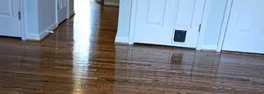 Hardwood Floor Buffing Refinishing Hardwood Floors Washington Dc Carpet Cleaning Com