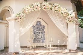rancho las lomas wedding cost photographer feature rancho las lomas wedding by vis photography