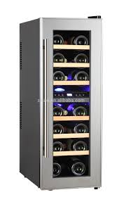 glass door mini fridge for sale countertop beer height adjustable