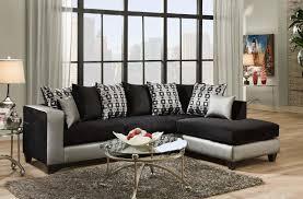 Modern Sofas For Bedroom Lounge22 Modern Furniture Store In Glendale Ca Servicing Pasadena