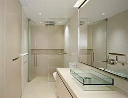 beige bathroom designs bloombety small bathroom tile design with color beige best small